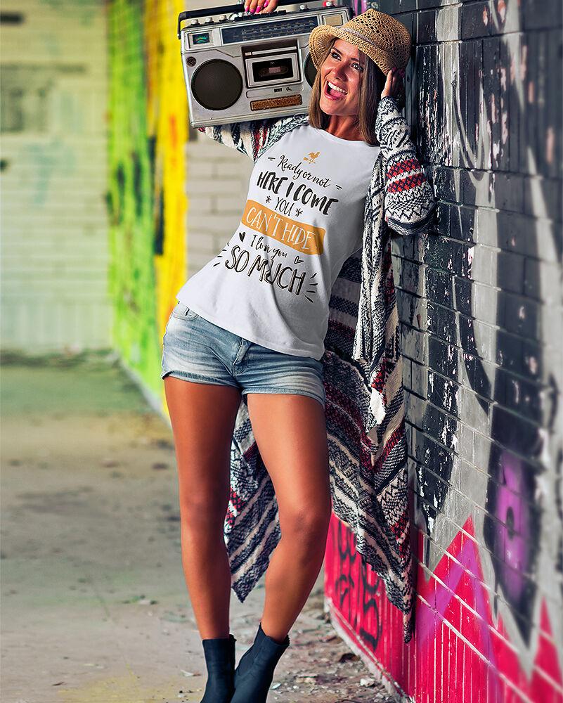 t-shirt_mockup-08