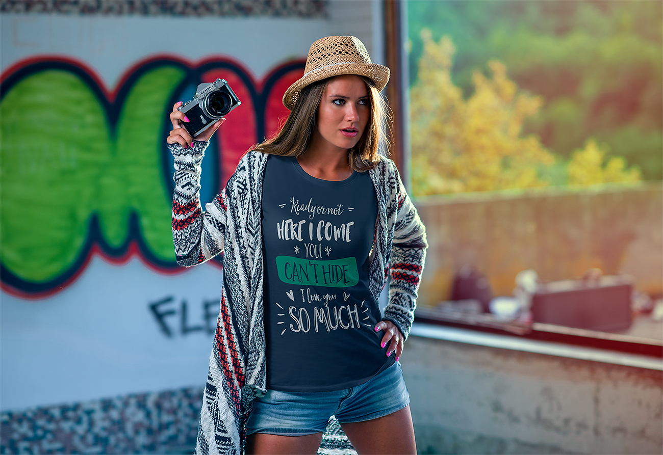 t-shirt_mockup-10