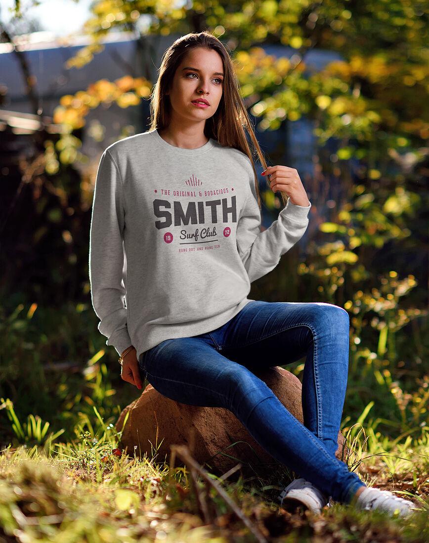 sweatshirt-mockup-punedesign-01