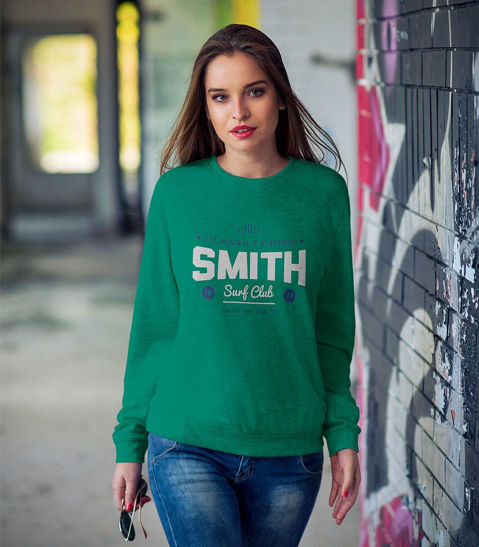 sweatshirt-mockup-punedesign-02