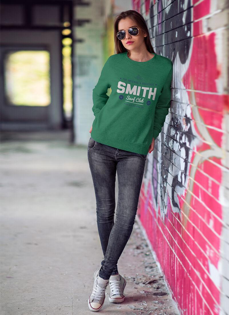 sweatshirt-mockup-punedesign-04