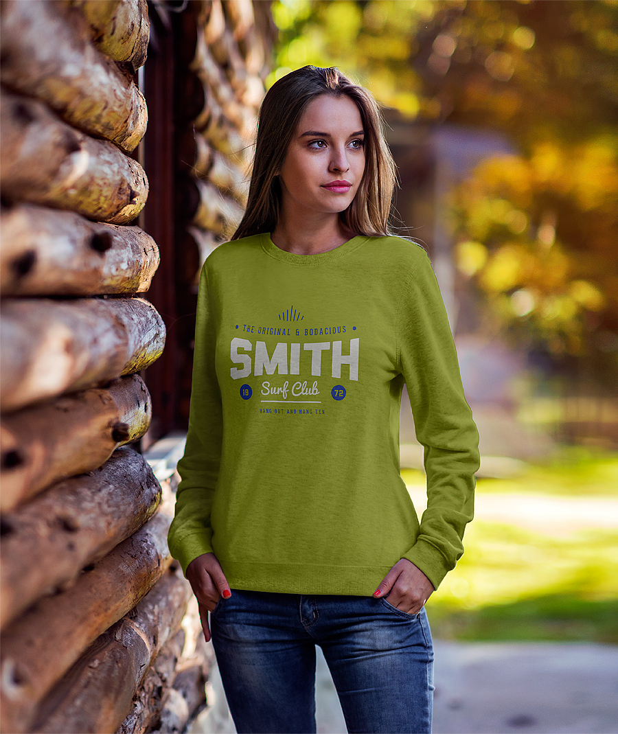 sweatshirt-mockup-punedesign-05