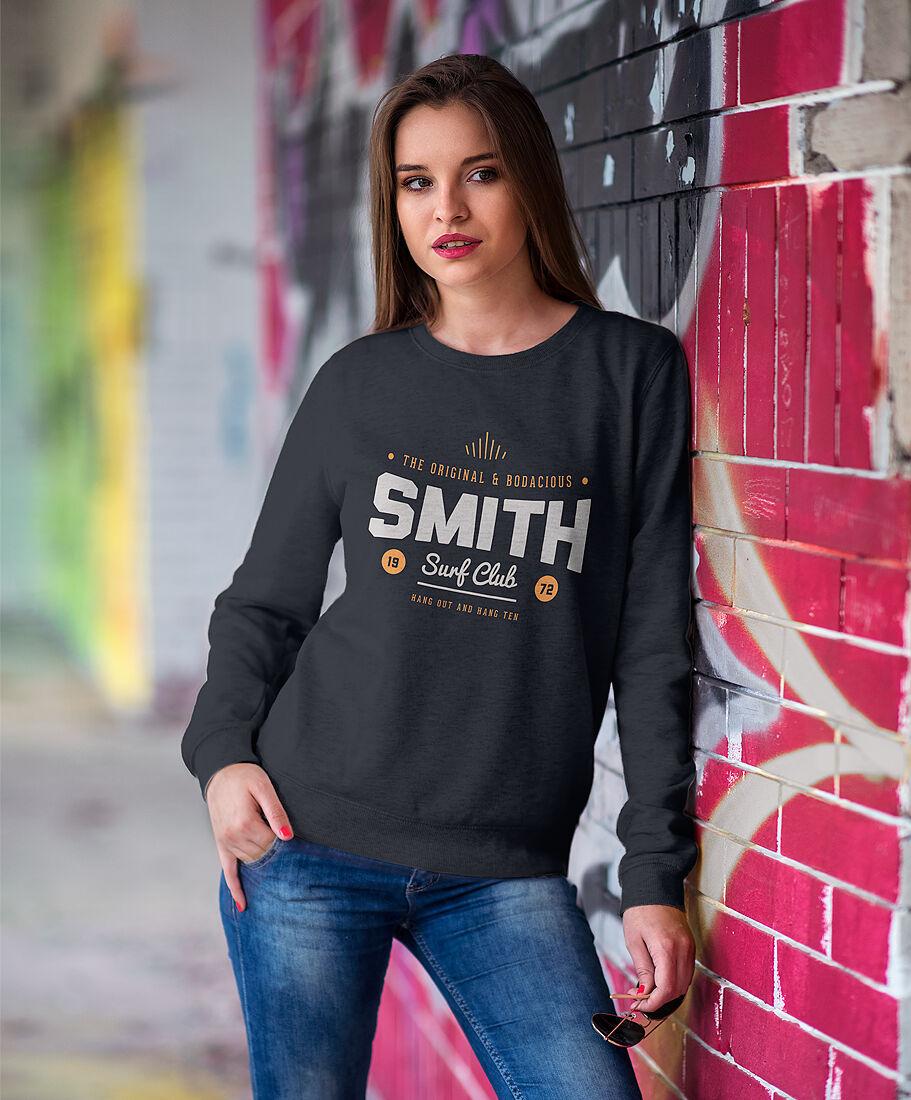 sweatshirt-mockup-punedesign-06