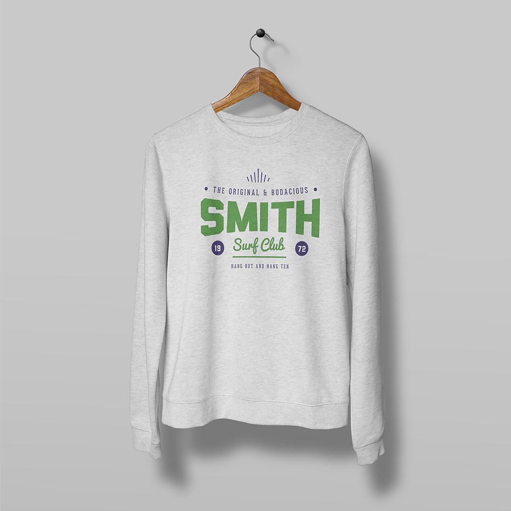 sweatshirt-mockup-punedesign-07
