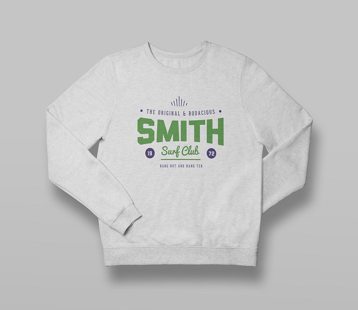 sweatshirt-mockup-punedesign-08