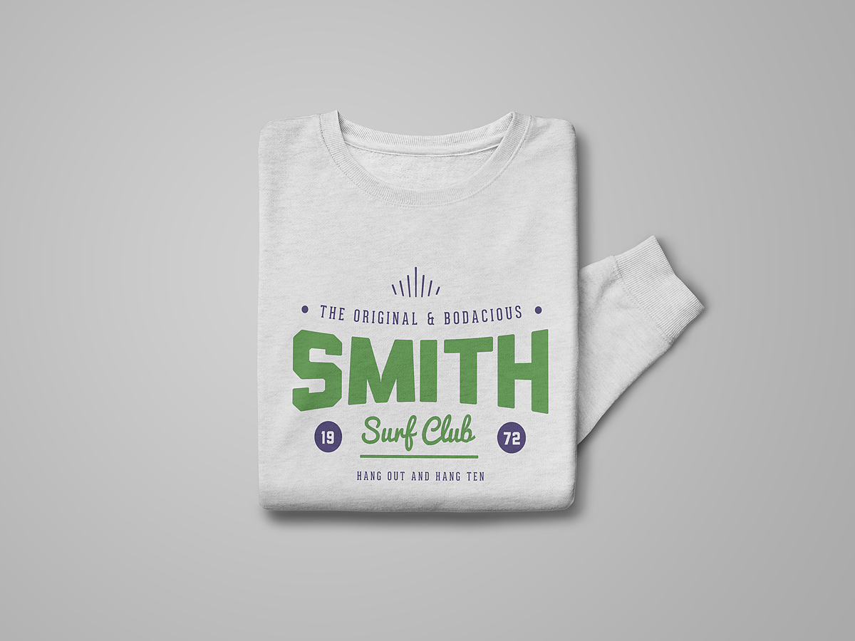 sweatshirt-mockup-punedesign-09