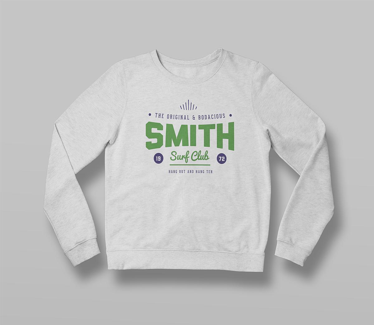 sweatshirt-mockup-punedesign-10