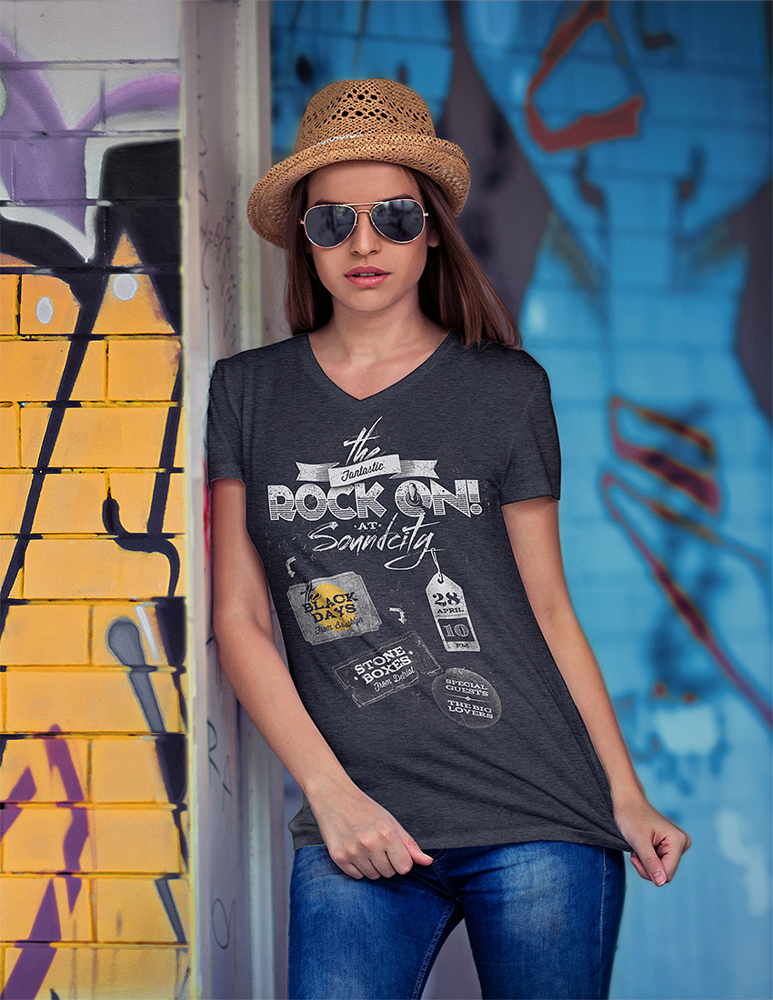 v-neck_t-shirt_mockup-03