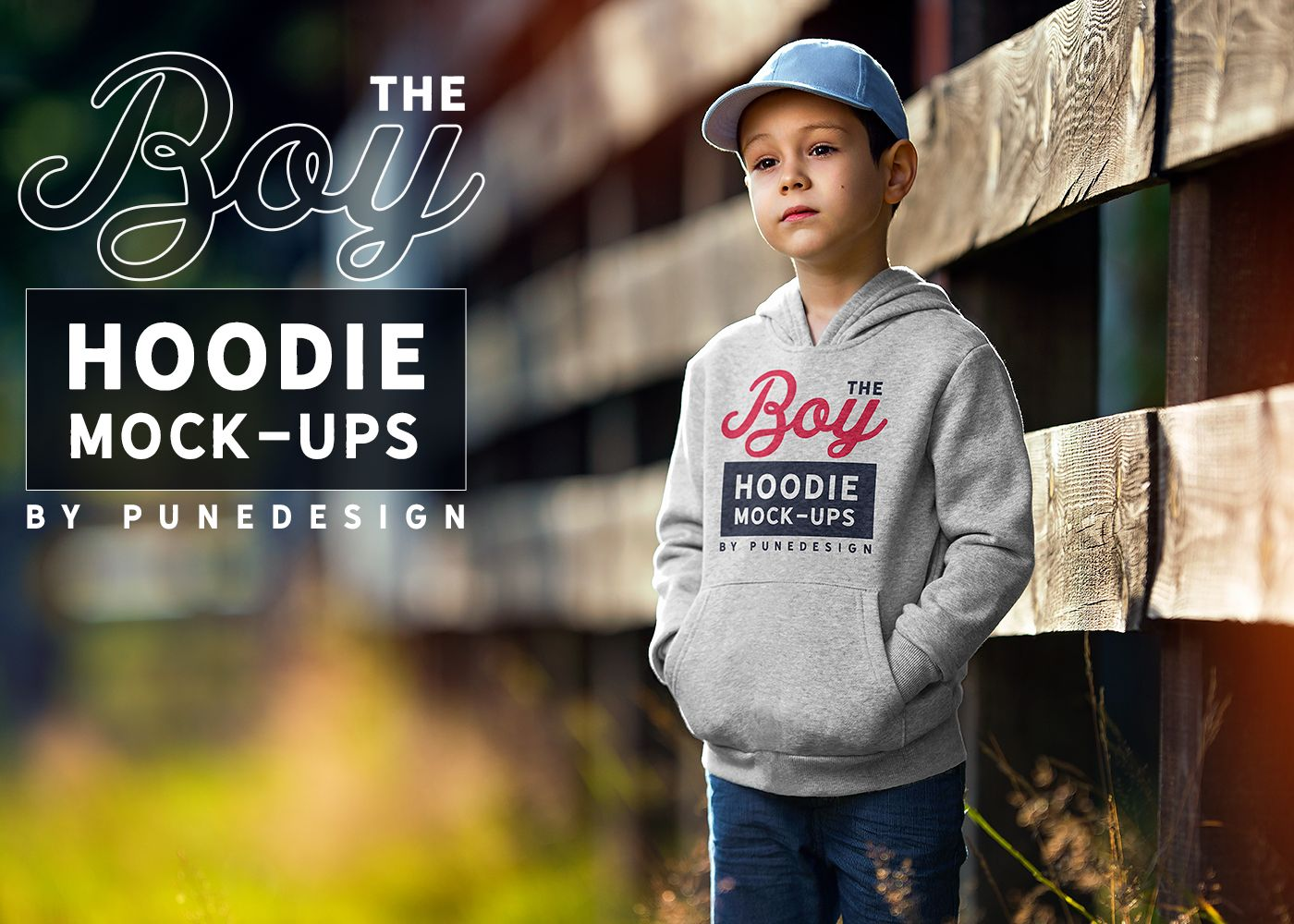 Boy_Hoodie_Mock-Up_by_PuneDesign-00