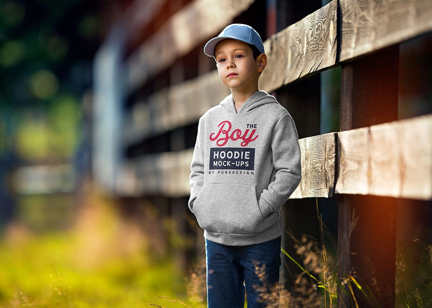 Boy_Hoodie_Mock-Up_by_PuneDesign-01