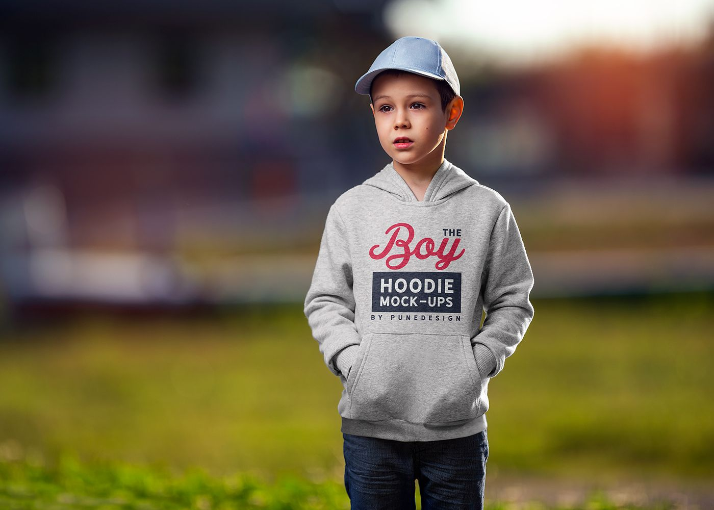 Boy_Hoodie_Mock-Up_by_PuneDesign-02