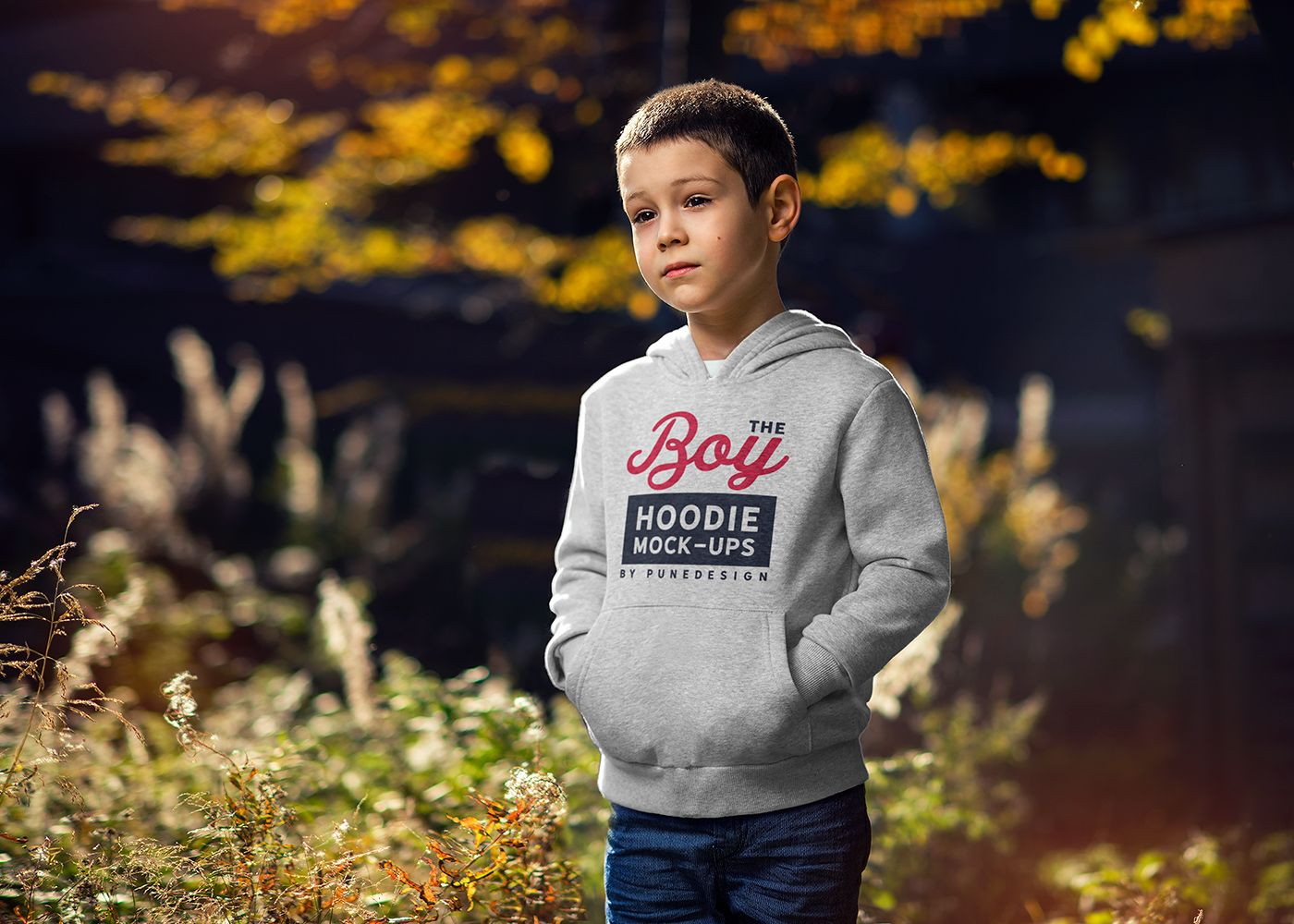 Boy_Hoodie_Mock-Up_by_PuneDesign-03