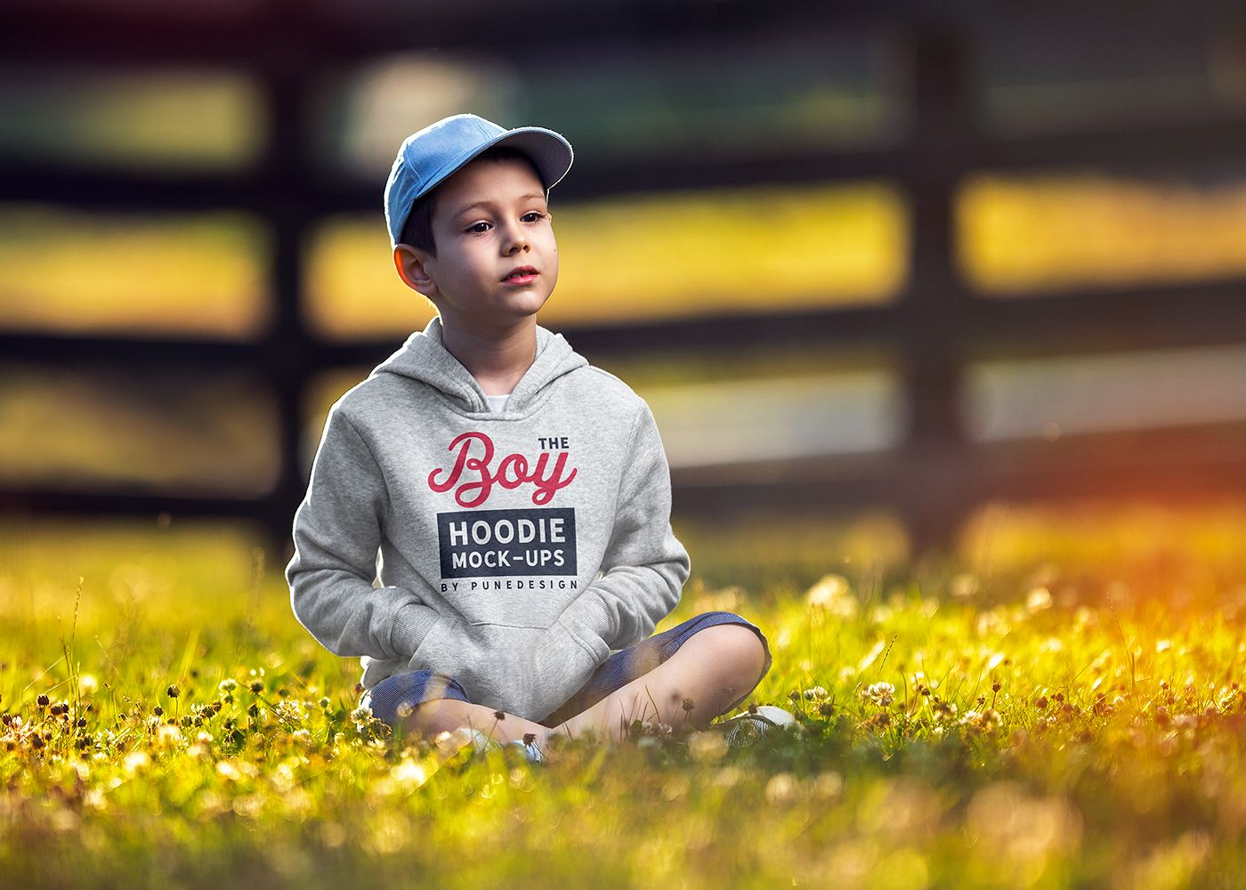 Boy_Hoodie_Mock-Up_by_PuneDesign-05